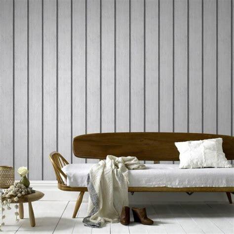 papier peint lambris wikilia fr