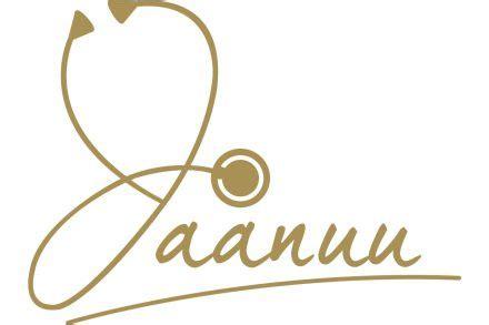 Jaanuu Raises $15M in Growth Equity Financing | FinSMEs