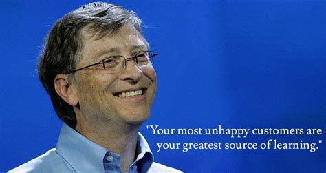 21 Bill Gates Quotes That Will Inspire You To Change Your ...