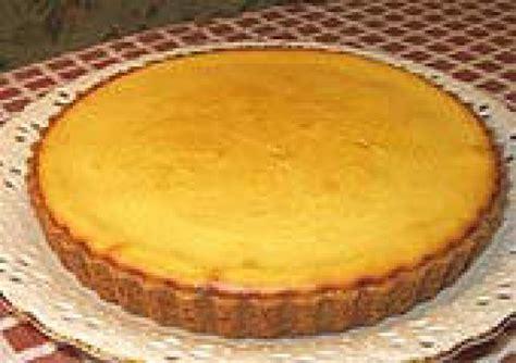tarte au fromage blanc le de meuse ardennes