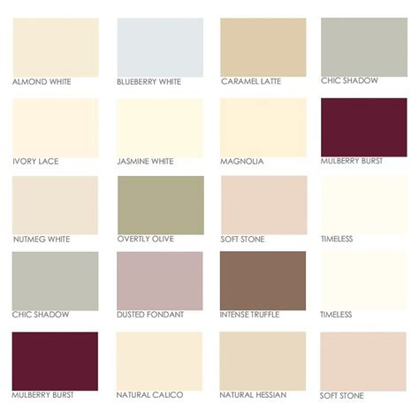 image result for mulberry colour chart colour palettes