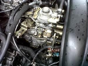 406 1 9 Td : peugeot 406 1 9 td an 1999 92cv probl me moteur ne tourne pas rond et fume blanc ~ Gottalentnigeria.com Avis de Voitures