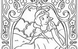 Coloring Princess Disney Pages Print Printable Theme Digitally Am Princesses Fantastic Shot Screen Coloringes Cinderella Ariel Extraordinary Inspirations Jasmine Sheet sketch template