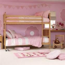 pics photos bunk beds for girls ideas