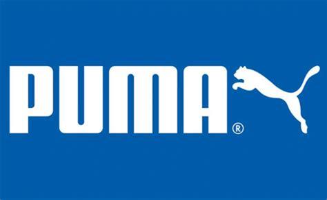 rangers kit deal finally announced  puma  adidas