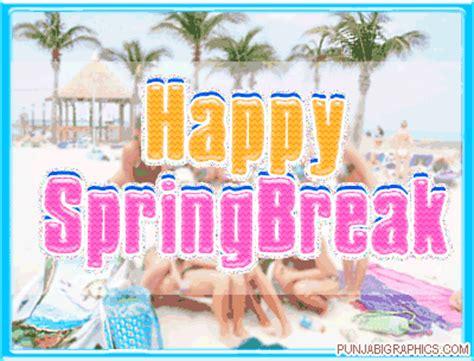Spring Break Quotes Tumblr