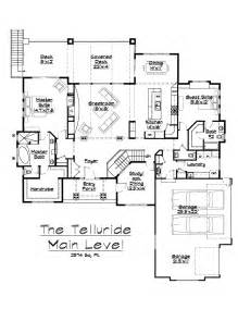 create home floor plans kitchen counter design floor plans for houses ranch house plans