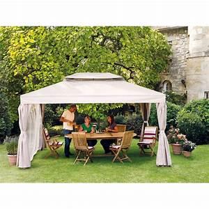 Table Pliante Bricorama : table bora tables de jardin tables chaises bancs ~ Melissatoandfro.com Idées de Décoration