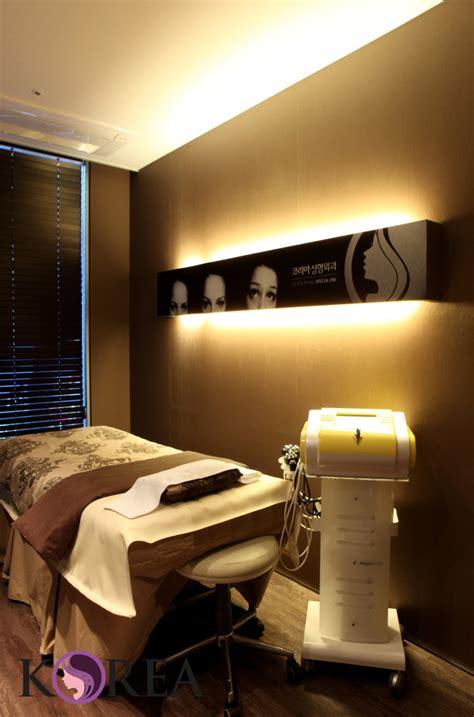 Skin booster in johor bahru best anti aging skin care. Level 4 Skin Care Treatment Center - Best Medical ...