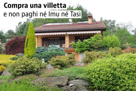 Imu Seconda Casa by Tasi E Imu Seconda Casa Tasi E Imu Seconda Casa With Tasi