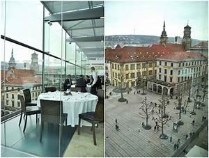 Restaurant Cube Stuttgart : stuttgart cube restaurant a taste of my life ~ Orissabook.com Haus und Dekorationen