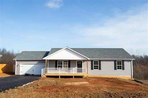 Real estate & homes for sale. 71 Elizabethtown Homes for Sale - Elizabethtown KY Real ...