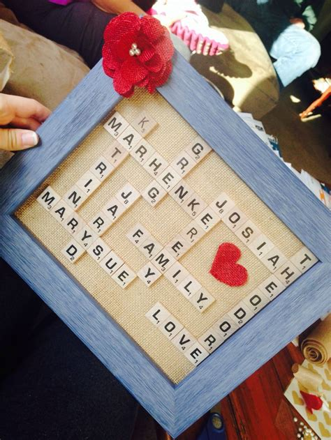 gifts for boyfriends parents for christmas best 25 presents ideas on present ideas presents and