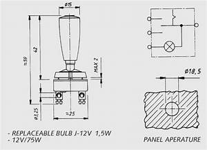 kippschalter beleuchteter grosser gruner hebel With products electrical wholesale rexel electrical supplies