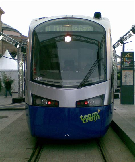 bureau vallee mulhouse tram mulhouse vallée de la thur wikiwand