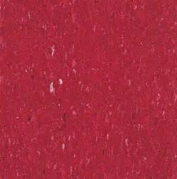 retro vinyl flooring infobarrel