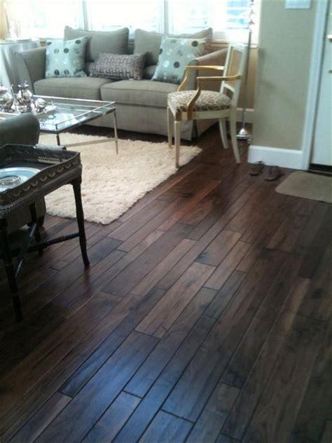 builddirect engineered hardwood floors handscraped mixed