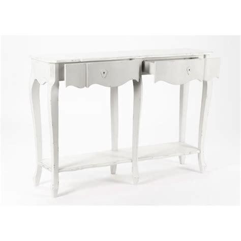 console cuisine pas cher console drapier harpe amadeus achat vente console meuble