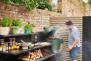 How, To, Take, Your, Al, Fresco, Dining, A, Step, Beyond, The, Bbq