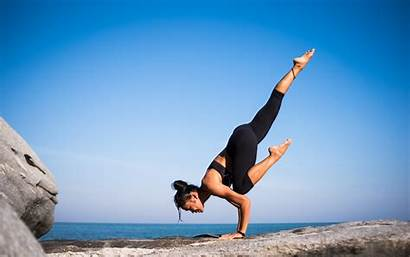 Yoga Things Fitness Hellogiggles Health Lifestyle