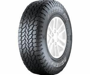 Reifen 255 55 R20 : general tire grabber at3 255 60 r18 112h ab 119 39 ~ Kayakingforconservation.com Haus und Dekorationen