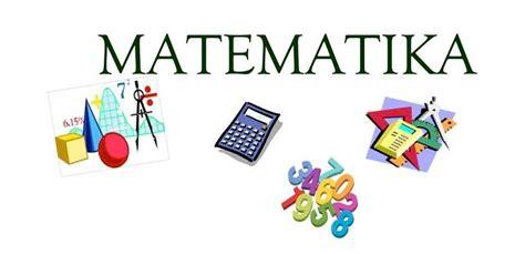 Matematika - Ushtrime Te Zgjidhura Dhe Leksione   Detyra.al