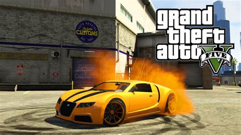 Custom Burnout Smoke, Vehicle Wheels & Car