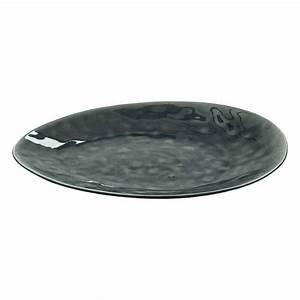 La Maison Möbel : asa a la maison platte servier teller servierplatte ~ Watch28wear.com Haus und Dekorationen