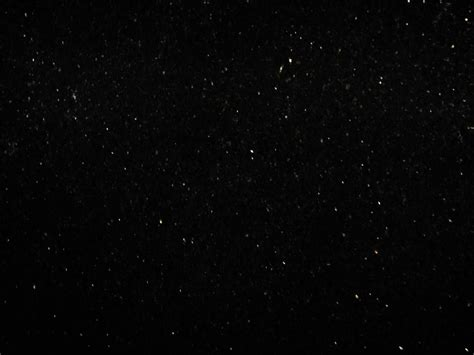 Black Wallpapers by Wallpaper Wiki Black Galaxy Wallpapers Hd Free