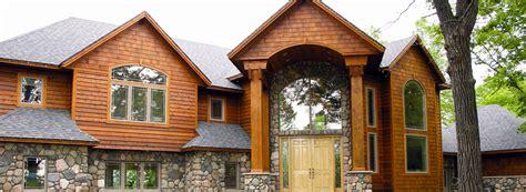 cedar siding photo gallery haida forest products