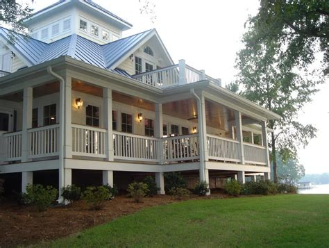 wrap around porch floor plans southern house plans wrap around porch home design ideas