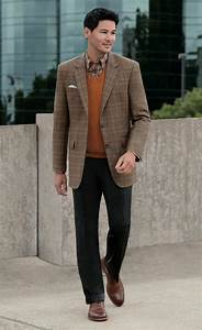 Büro Outfit Herren : business casual outfit stilvolle ideen f r damen und herren ~ Frokenaadalensverden.com Haus und Dekorationen