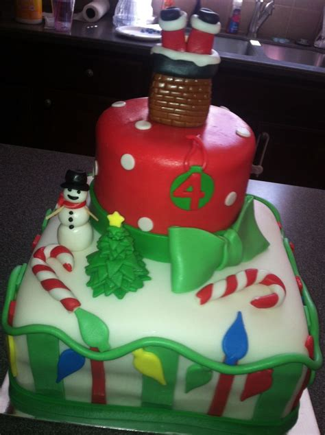 christmas  july images  pinterest merry