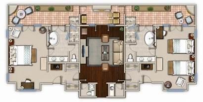 Hotel Plan Floor Plans Layout Designs Boutique