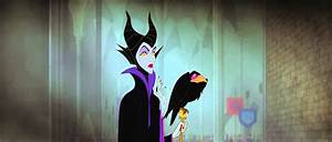 1959 Maleficent - YouTube