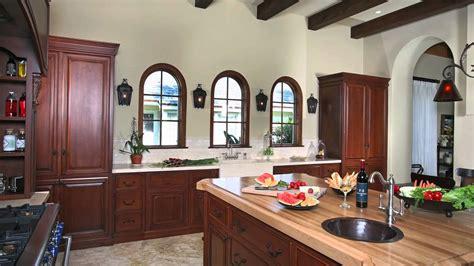 design kitchen accessories world kitchen decor design tips for the kitchen 3170