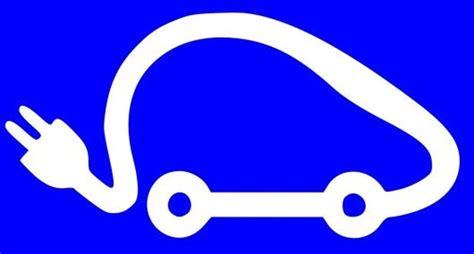 protection si e voiture installer une borne de recharge pour voiture électrique