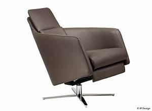 Möbel Boss Ausstellungsstücke : ip design relaxesselprogramm boss ~ Orissabook.com Haus und Dekorationen