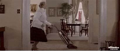 Teacher Cleaning Jobs Twinkl Teaching Prepares Private