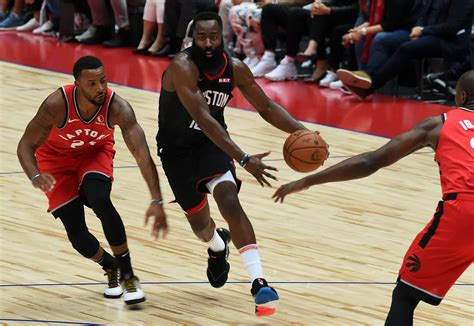 NBA Trade Rumors: Houston Rockets Put a Wild Request of ...