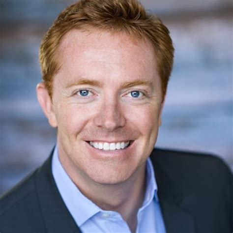 Century 21 Real Estate Names New Ceo, President