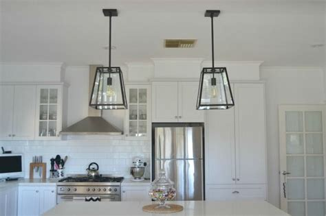 lighting  kitchen  bedroom pendants kitchen