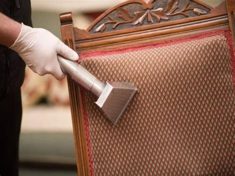Local Upholstery Cleaners by Carpet Cleaners Trowbridge Local Company