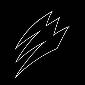 Henshin Grid: Power Rangers Emblems/Symbols/Insignias