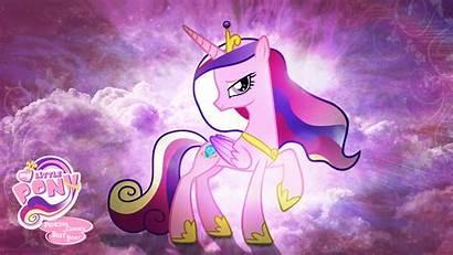 Cadence Princess Pony Deviantart Mlp Fan Wallpapersafari