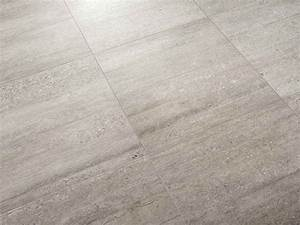 Demystifying the Homogeneous Tile | News & Events | Hafary