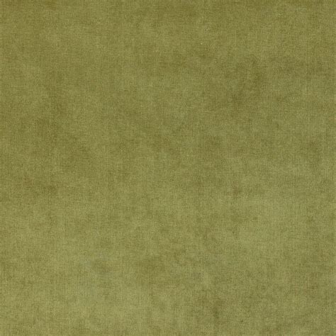 upholstery fabric by the yard d234 green solid durable woven velvet upholstery fabric