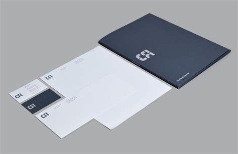 cfiknoll business card design inspiration card nerd