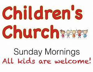 Kids – Monroe Free Methodist Church