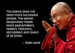 Dalai Lama Ethics Quotes. QuotesGram